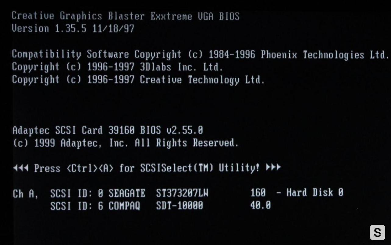 Она могла стать Первой: история процессорной архитектуры Alpha (часть 3) - 8