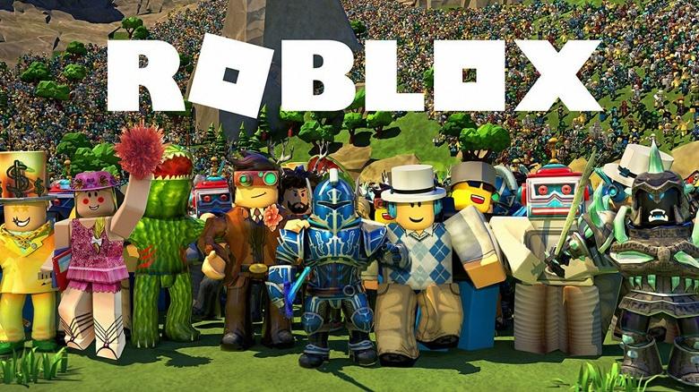 Roblox и музыкальные издатели урегулировали иск о нарушении авторских прав на 200 млн долларов