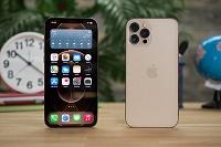 Замена экрана iPhone 13 в неавторизованном сервисе отключает Face ID - 2