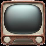 PHP Дайджест № 212 (13 – 27 сентября 2021) - 15