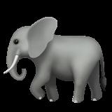 PHP Дайджест № 212 (13 – 27 сентября 2021) - 5
