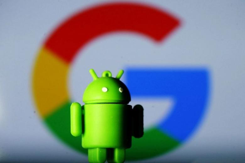 Компания Google призвала Европейский суд отменить или уменьшить наложенный на нее штраф в размере 4,34 млрд евро