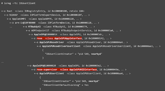 iOS 15 позволяет находить даже выключенный iPhone: как это сделано и есть ли опасность - 5