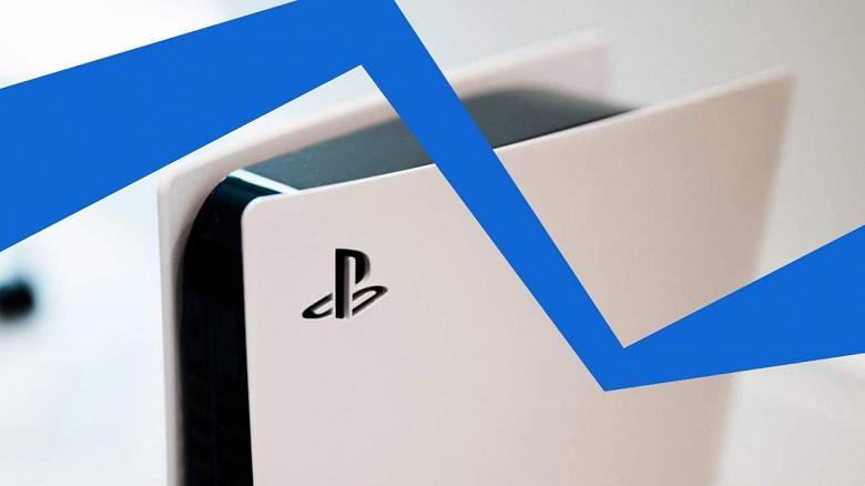 Sony отменяет заказы на PlayStation 5, не называя причины