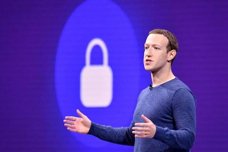 Глобальный сбой Facebook, WhatsApp и Instagram опустил Марка Цукерберга на пятое место в списке миллиардеров планеты. За один день глава Facebook потерял больше 6 миллиардов долларов
