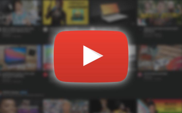 YouTube отметит самые интересные участки видео