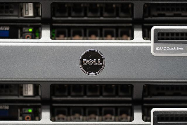 Когда-то Стив Джобс хотел, чтобы компьютеры Dell работали под управлением macOS. Майкл Делл рассказал историю несостоявшейся сделки
