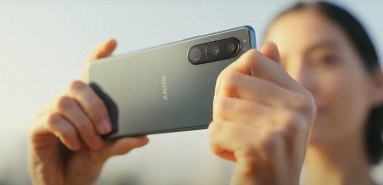 Подтверждены первые подробности о новом Sony Xperia: смартфон получит поддержку 5G и 30-ваттную зарядку