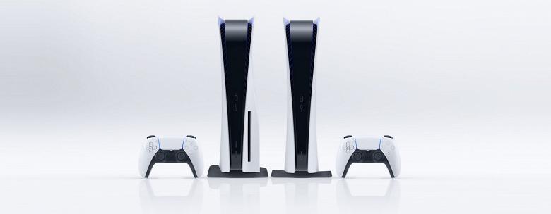 Sony придумала отличный способ продавать PlayStation 5 именно геймерам. Компания будет принимать заявки на покупку приставок