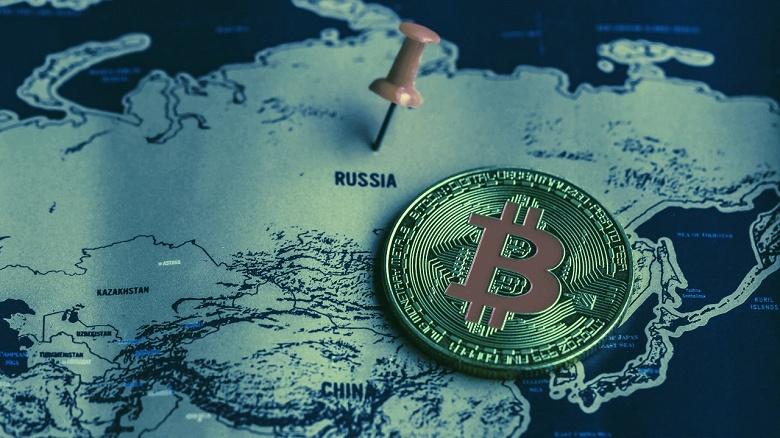 Владимир Путин прокомментировал возможность использования криптовалют для торговли нефтью