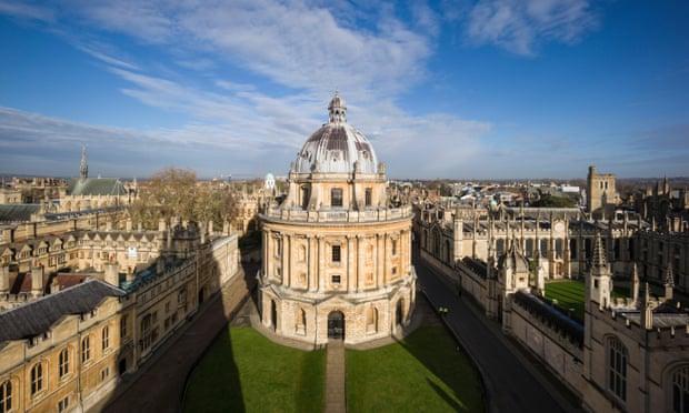 Сможете ли вы решить задачки со вступительных экзаменов в Оксфордский университет? - 1