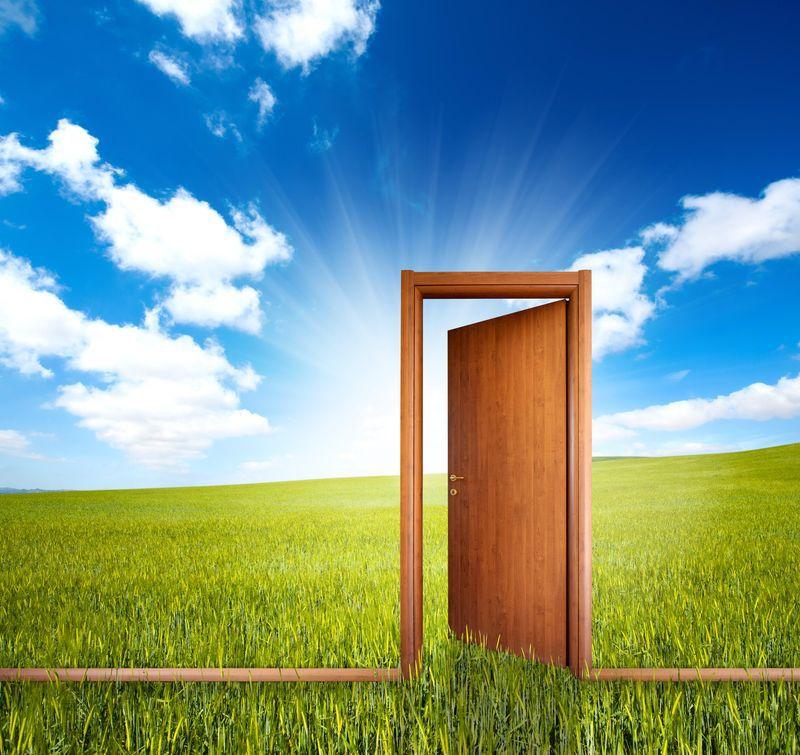 26 мая — День приоткрытых дверей в Учебном центре МУК