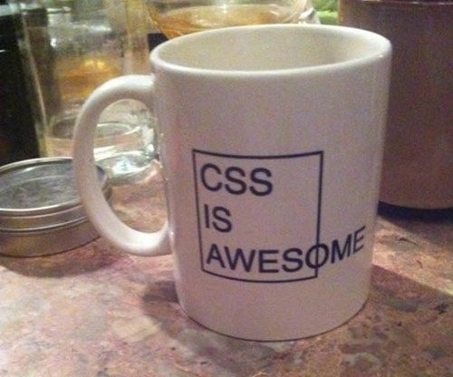 27 вещей, которые только разработчики найдут забавными