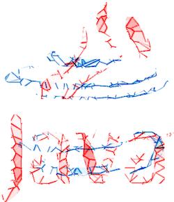 JAVA / Mutation testing на примере Pitest