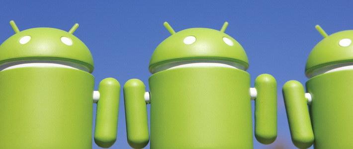 Mobile Development / Ошибка в Android позволяет получить доступ к фото пользователя