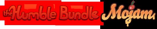 Game Development / Humble Bundle Mojam: создание игры в прямой трансляции