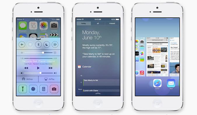 4 мифа о дизайне Apple, от бывшего дизайнера Apple