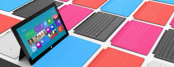 4 принципа UX, про которые забыла Microsoft в Windows 8