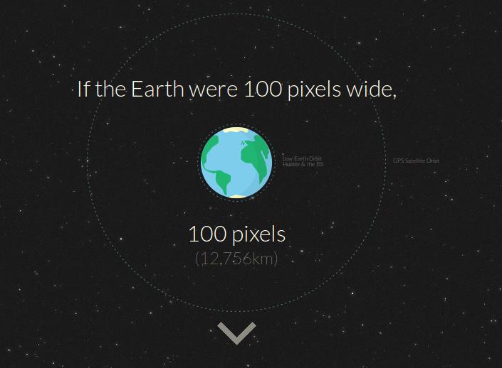 428 000 пикселей до Марса