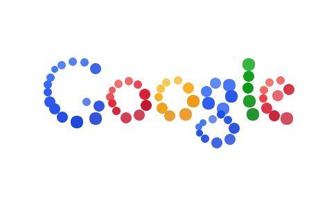 Google осуждает сделку Samsung с Microsoft