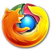 Доли Chrome и Firefox упали