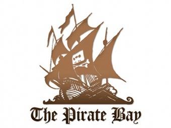 Peer-to-Peer / Содержимое The Pirate Bay уместили в 90 мегабайт