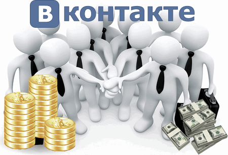 48 процентов акций «ВКонтакте» купил фонд United Capital Partners