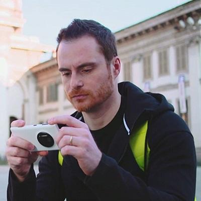 4Blend HDR, путь к успеху: от победы в конкурсе Nokia Developer до популярности в магазине Windows Store