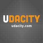5 новых курсов Udacity