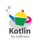 JAVA / Kotlin теперь OpenSource
