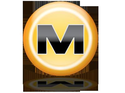 Копирайт / Администрации сервиса Megaupload предъявляют новые обвинения