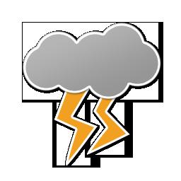 6 ошибок переноса инфраструктуры в «облако»