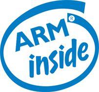 ARM захватит более значимую долю рынка ПК