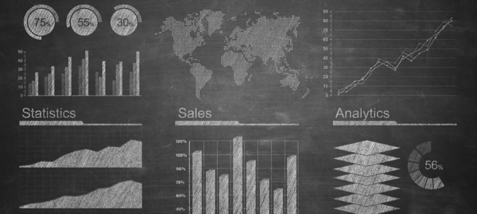 7 факторов успеха интернет магазина в Рунете