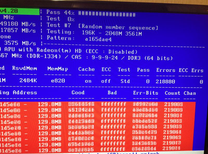 7 лет спустя. Linux все еще не готов для домашнего пользования