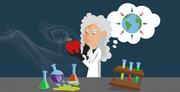 7 научных событий, благодаря которым существует смартфон