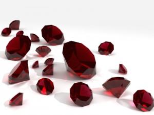 ruby arrays