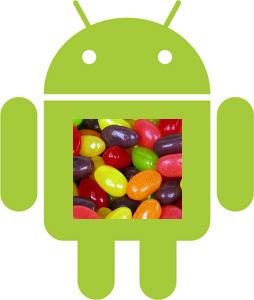 Android / Google может выпустить Android 5.0 во втором квартале 2012 года