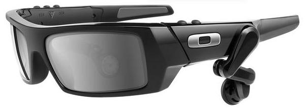 Google / Google готовится выпустить устройство расширенной реальности
