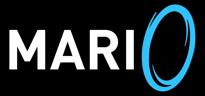 Open source / MariO — релиз