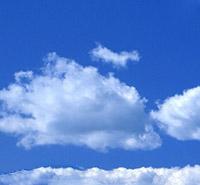 Веб-разработка / Залезь на облако в эти выходные или почему пора переносить свой личный проект с шаред-хостинга