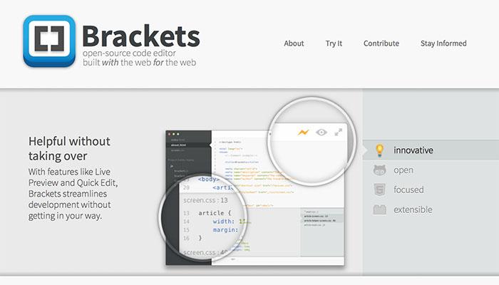 9 интересностей и полезностей для веб разработчика