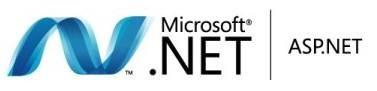 .NET / Бесплатный вебинар про новые API в ASP.NET MVC 4
