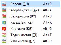 ABBYY PassportReader SDK – когда вообще ничего не нужно настраивать