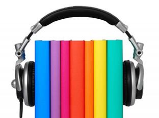 ABCat: Новая версия приложения для загрузки и каталогизации аудиокниг