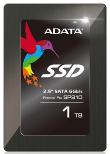 ADATA Premier Pro SP910