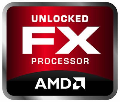FX-9590 — самый быстрый процессор AMD