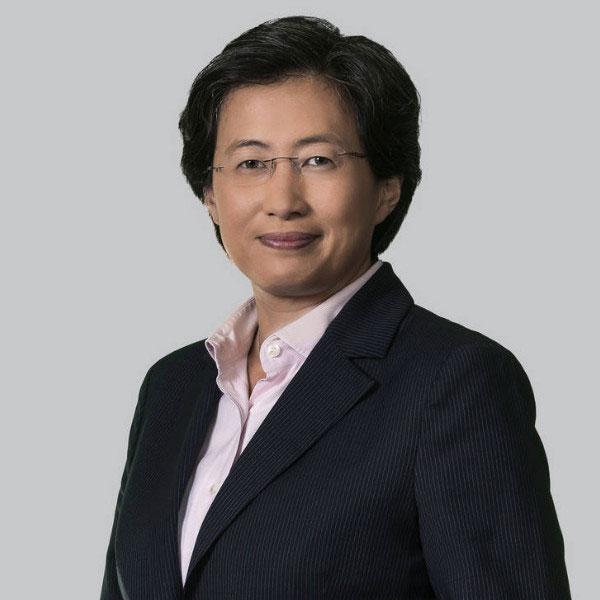 В рамках реорганизации AMD также объявила о консолидации своего бизнеса по двум глобальным направлениям