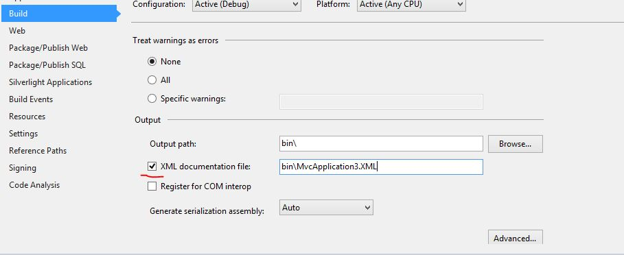 ASP.NET MVC client side routing