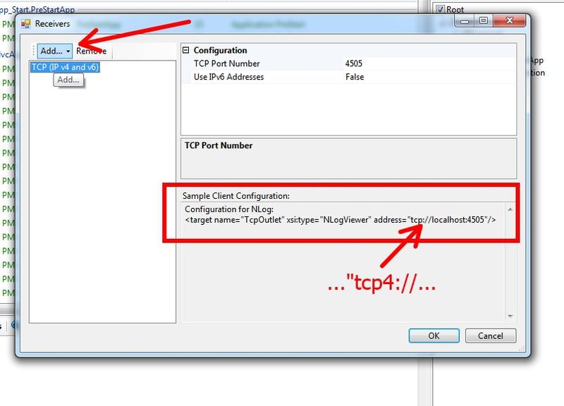 ASP.NET MVC Урок 1. Начало